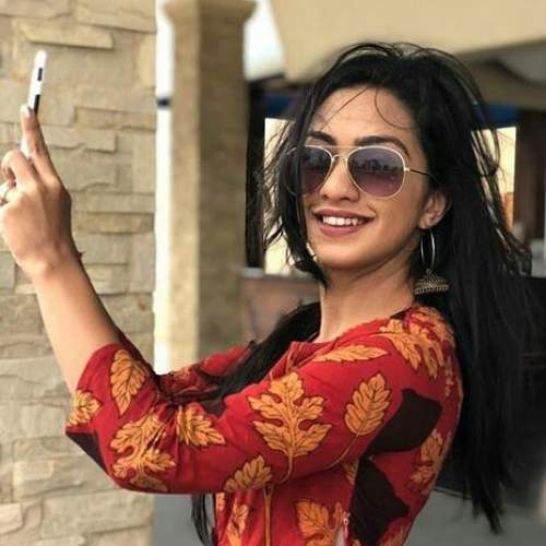Abigail Jain Measurements, Bio, Age, Weight, and Height