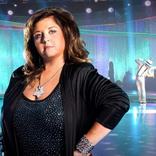 Abby Lee Miller Measurements, Bio, Age, Weight, and Height