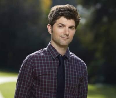 Adam Scott Measurements, Bio, Age, Weight, and Height