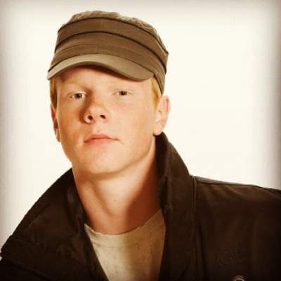 Adam Hicks Measurements, Bio, Age, Weight, and Height