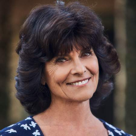 Adrienne Barbeau Measurements, Bio, Age, Weight, and Height