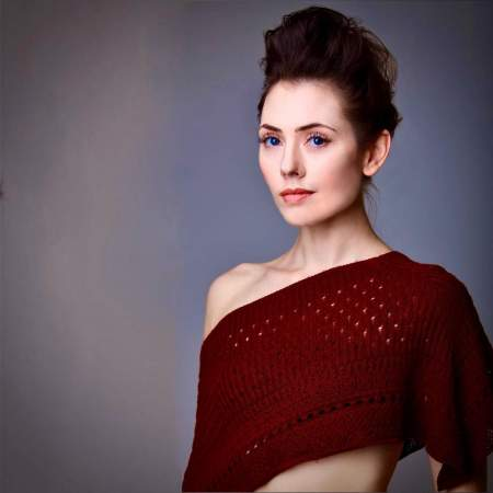 Adrianne Wilkinson Measurements, Bio, Age, Weight, and Height