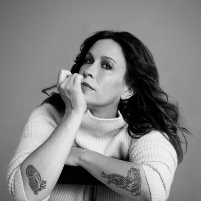 Alanis Morissette Measurements, Bio, Age, Weight, and Height