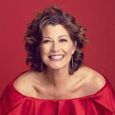 Amy Grant Measurements, Bio, Age, Weight, and Height