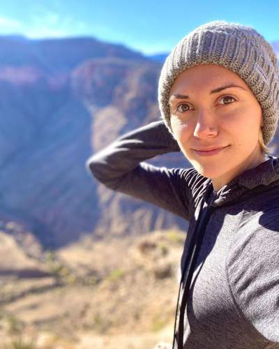 Alyson Stoner Measurements, Bio, Age, Weight, and Height