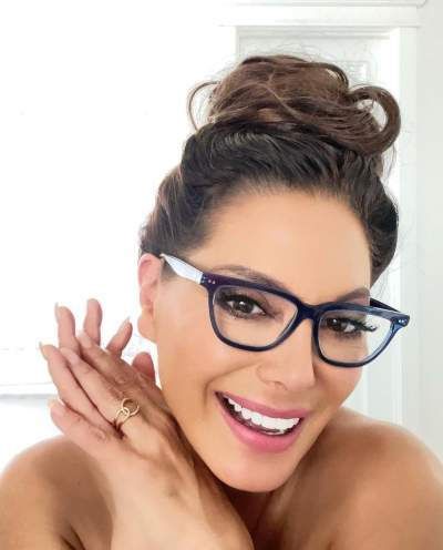 Alex Meneses Measurements, Bio, Age, Weight, and Height