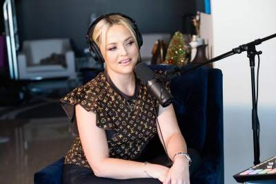 Alexis Texas Measurements, Bio, Age, Weight, and Height