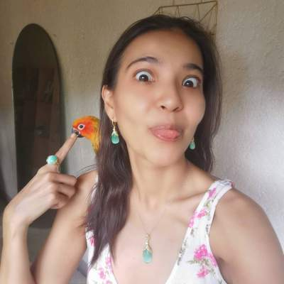 Alessandra de Rossi Measurements, Bio, Age, Weight, and Height