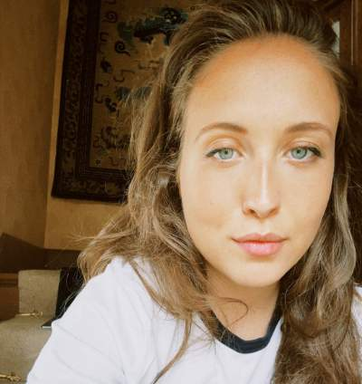 Alice Merton Measurements, Bio, Age, Weight, and Height