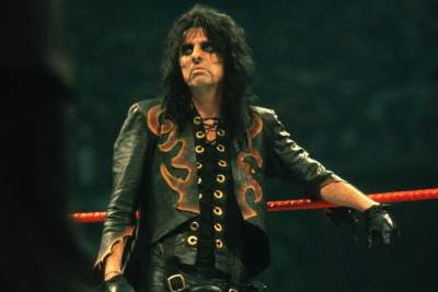 Alice Cooper Measurements, Bio, Age, Weight, and Height