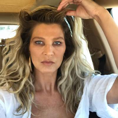 Amber Smith Measurements, Bio, Age, Weight, and Height