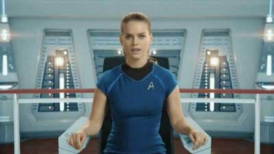 Alice Eve Measurements, Bio, Age, Weight, and Height