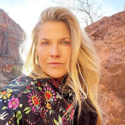 Ali Larter Measurements, Bio, Age, Weight, and Height