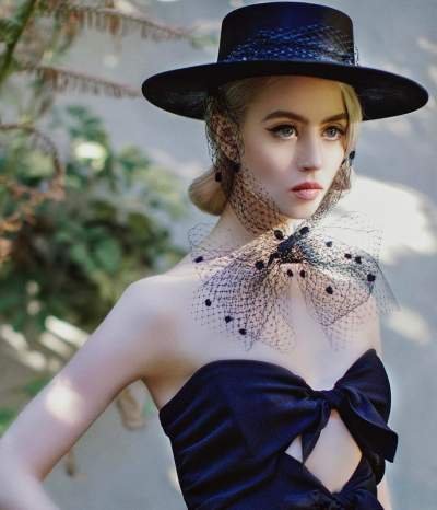 Allison Harvard Measurements, Bio, Age, Weight, and Height