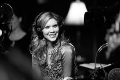 Alison Krauss Measurements, Bio, Age, Weight, and Height