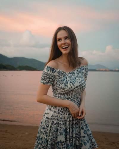 Alyssa Campanella Measurements, Bio, Age, Weight, and Height
