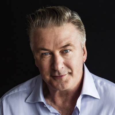 Alec Baldwin Measurements, Bio, Age, Weight, and Height