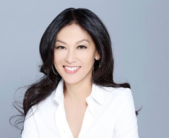 Amy Chua Measurements, Bio, Age, Weight, and Height