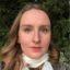 Alice Burden Measurements, Bio, Age, Weight, and Height