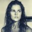 Ali MacGraw Measurements, Bio, Age, Weight, and Height
