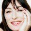 Anjelica Huston Measurements, Bio, Age, Weight, and Height