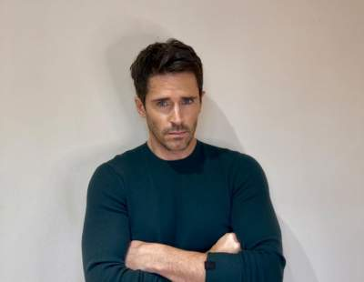 Brandon Beemer Measurements, Bio, Age, Weight, and Height