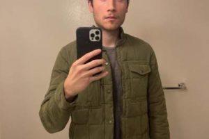 Brandon Calvillo Measurements, Bio, Age, Weight, and Height