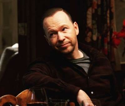 Donnie Wahlberg Measurements, Bio, Age, Weight, and Height